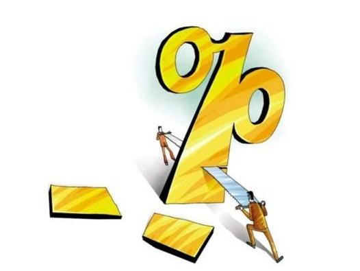%E5%B1%8F%E5%B9%95%E5%BF%AB%E7%85%A7+2016-09-12+12.01.40.png